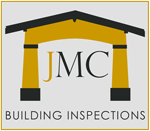 JMC-Logo-Footer