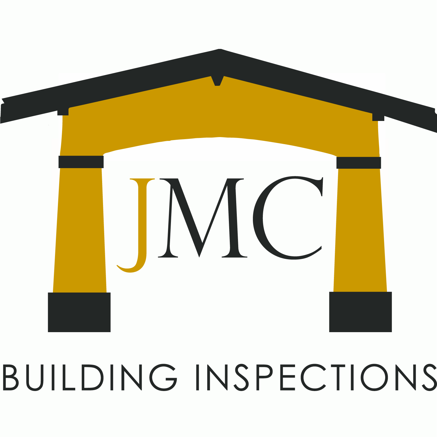 JMC – Bay Area Building Inspection Services