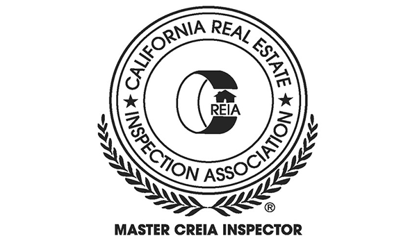 California-Real-Estate-Inspecting-Association