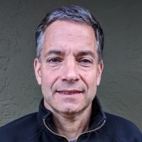 Dave Pagano square