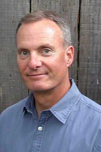 Lee Parson